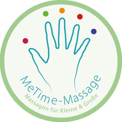 MeTime-Massage